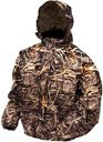 Discount Hunting Gear - Clothing