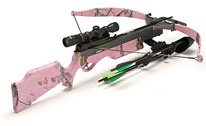 Huting Gear - Ladies Hunting
