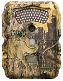 Hunting Gear - Trail Cameras